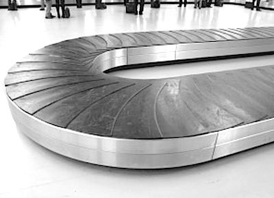 conveyor-belt-fix